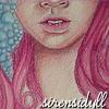 sirens_idyll userpic