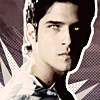 Teen Wolf Big Bang