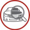 zapiski_avto userpic