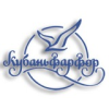 kubanfarfor userpic