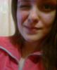 malyatko1996 userpic