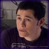 TW Owen Purple Shirt