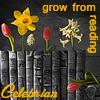 _celebrian userpic