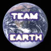 catko: Earth