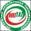 wattat userpic
