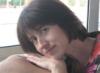 tavista userpic
