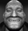 big_man_mixa userpic