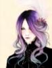 nusha_fantasy userpic