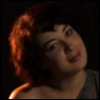 cattana userpic
