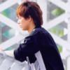 mary_fujima