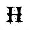 horoscopa userpic
