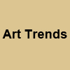 Art News Trends
