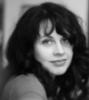 shannett userpic