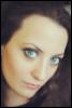 neue_daschha userpic