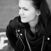 sneg_na_golovy userpic