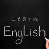 Learn English, English, ESL