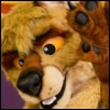 coyote_feathers userpic