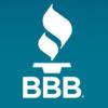 bbbdallas userpic