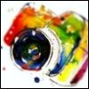 jessi_ranger userpic