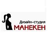 manekens userpic