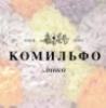 lavkacomilfo userpic