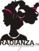 radianza userpic