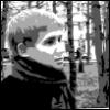alexpashkov userpic