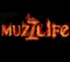 muzzlife userpic