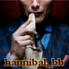 Hannibang: The NBC Hannibal Big Bang