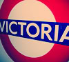 victoriouspsalm userpic
