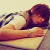 S: Yamada: pet Yamada <3