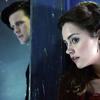 jpgr: DW 11 & Clara