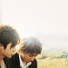running_arashi userpic