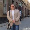 wlaadislav userpic