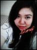milktea_lj userpic