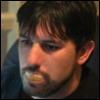 antoniodavee userpic