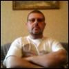 nik_ynirg userpic