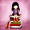 noisy_nisroc: Books