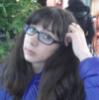 kirillova_ya userpic