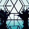 EXO - Group Tree
