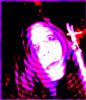 ella_animate userpic