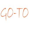 gotogroup userpic