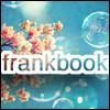 frankbook userpic