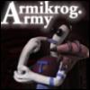 Armikrog Army
