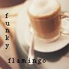 funky_flamingo userpic