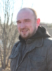 arliken userpic