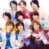 gogatsu9 userpic