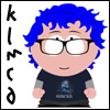 karenbear userpic