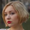 s0kolova userpic