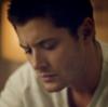 imaginecoolname: Jensen